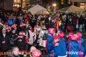 leroymike-eventfotograf-fulda-zweite-bachrainer-nachtumzug-2020-6-2020-02-21-22-14-07-300x200