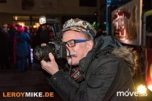leroymike-eventfotograf-fulda-zweite-bachrainer-nachtumzug-2020-7-2020-02-21-22-14-07-300x200