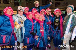 leroymike-eventfotograf-fulda-zweite-bachrainer-nachtumzug-2020-8-2020-02-21-22-14-07-300x200