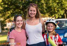 Zweite Skatenacht Fulda 2019