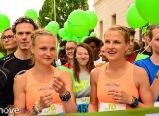 10 RhönEnergie Challenge 21-05-2016