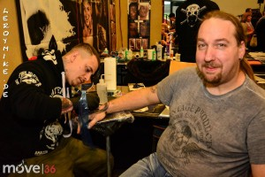 mike-kedmenec-alias-leroymike-fotograf-fulda-5th-tattoo-convention-fulda-2016-02-2016-02-21-22-09-08-300x200