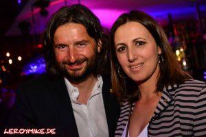 mike-kedmenec-alias-leroymike-fotograf-fulda-arag-fulda-auf-ins-leben-06-2016-05-15-01-07-08-300x200