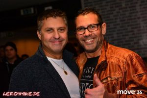 mike-kedmenec-alias-leroymike-fotograf-fulda-artgerechte-haltung-kreuz-fulda-10-12-2016-04-2016-12-11-02-28-56-300x200