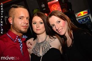 mike-kedmenec-alias-leroymike-fotograf-fulda-bad-tast-party-musikpark-fulda-februar-2016-02-2016-02-14-04-07-19-300x200