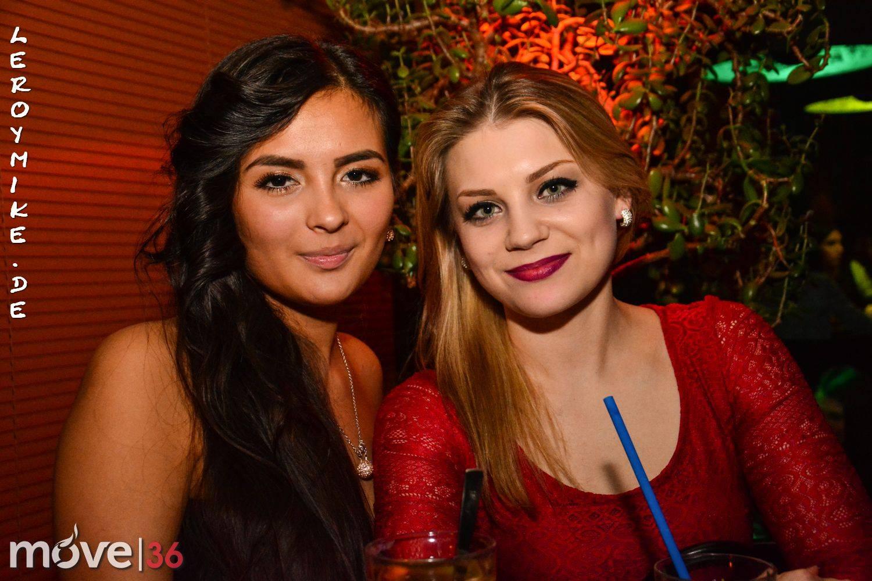"""Balkanika 2.0 """" X-Mas Ludnica """" Bar Royal Fulda"""
