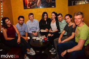 mike-kedmenec-alias-leroymike-fotograf-fulda-balkanika-20--x-mas-ludnica--bar-royal-fulda-04-2015-12-26-02-12-40-300x200