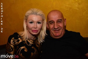 mike-kedmenec-alias-leroymike-fotograf-fulda-balkanika-20-moulin-rouge---bar-royal-fulda-07-2016-01-23-02-43-01-300x200