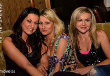 Balkanika Bar Royal 01-10-2016