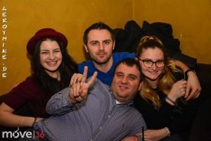 mike-kedmenec-alias-leroymike-fotograf-fulda-balkanika-bar-royal-fulda-feb-2016-05-2016-02-20-03-13-41-300x200