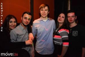 mike-kedmenec-alias-leroymike-fotograf-fulda-balkanika-sve-ce-biti-bolje-dj-ole-club-vanilla-18-03-16-05-2016-03-19-03-37-26-300x200