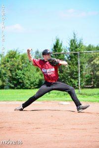 mike-kedmenec-alias-leroymike-fotograf-fulda-baseball-fulda-blackhorses-vs-sg-heblos-kassel-07-08-2016-07-2016-08-07-19-05-04-200x300
