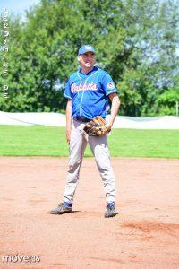 mike-kedmenec-alias-leroymike-fotograf-fulda-baseball-fulda-blackhorses-vs-sg-heblos-kassel-07-08-2016-08-2016-08-07-19-05-04-200x300