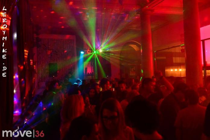 Clubnight im IDEAL 09-04-2016 FeiernwieErwachsene