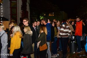 Ersti Party Halle 8 27-10-2016 © Leroymike - Fotograf aus Fulda www.shooting-star.eu