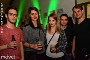 mike-kedmenec-alias-leroymike-fotograf-fulda-ersti-party-sommersemester-2016-hochschule-fulda-07-2016-04-22-01-27-51-300x200