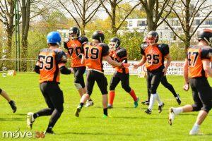 mike-kedmenec-alias-leroymike-fotograf-fulda-football-fulda-colts-vs-rodgau-pioneers-01-05-2016-02-2016-05-01-19-39-41-300x200