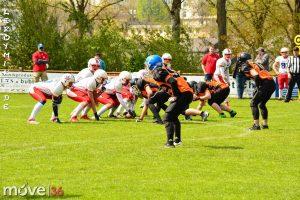 mike-kedmenec-alias-leroymike-fotograf-fulda-football-fulda-colts-vs-rodgau-pioneers-01-05-2016-03-2016-05-01-19-39-41-300x200