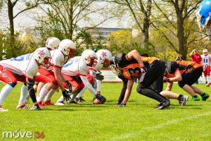 mike-kedmenec-alias-leroymike-fotograf-fulda-football-fulda-colts-vs-rodgau-pioneers-01-05-2016-04-2016-05-01-19-39-41-300x200