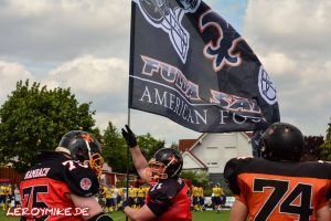 mike-kedmenec-alias-leroymike-fotograf-fulda-football-fulda-saints-vs-hanau-hornets-09-07-2016-04-2016-07-09-23-36-46-300x200