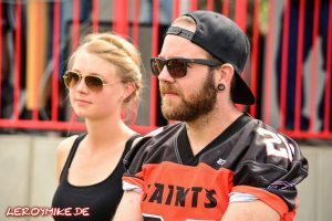 mike-kedmenec-alias-leroymike-fotograf-fulda-football-fulda-saints-vs-hanau-hornets-09-07-2016-06-2016-07-09-23-36-46-300x200