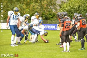 mike-kedmenec-alias-leroymike-fotograf-fulda-football-fulda-saints-vs-wiesbaden-phantoms-ii-16-07-2016-07-2016-07-17-02-51-37-300x200
