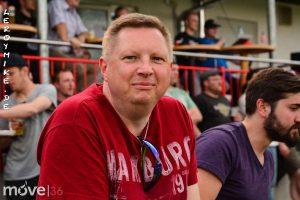 mike-kedmenec-alias-leroymike-fotograf-fulda-football-fulda-saints-wetzlar-woelfe-21-05-2016-06-2016-05-21-21-52-45-300x200