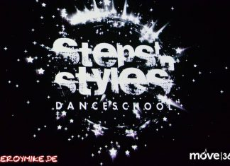 5 Jahre StepsnStyles Danceschool Fulda 03-12-2016