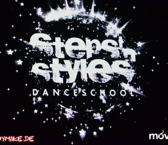 5 Jahre StepsnStyles Danceschool Fulda 03-12-2016