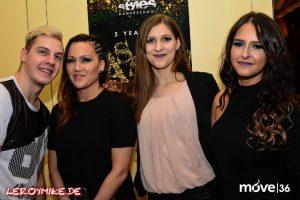 mike-kedmenec-alias-leroymike-fotograf-fulda-fuenf-jahre-stepsnstyles-danceschool-fulda-03-12-2016-04-2016-12-04-20-04-11-300x200