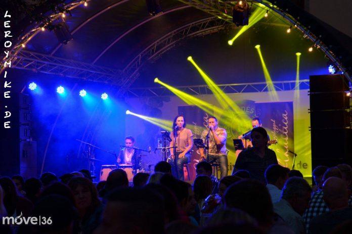 Fulda Festival des Bieres 29-07-2016