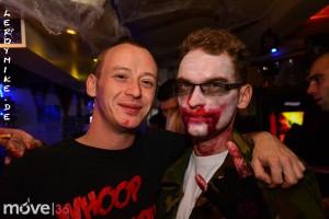 mike-kedmenec-alias-leroymike-fotograf-fulda-halloween-party-im-segment-fulda-03-2015-11-01-02-12-16-300x200