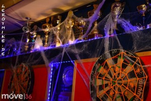 mike-kedmenec-alias-leroymike-fotograf-fulda-halloween-party-im-segment-fulda-06-2015-11-01-02-12-16-300x200