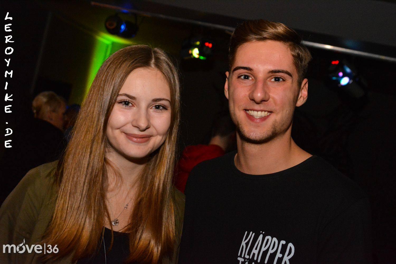 Electronica Fulda 3.0 25-11-2016