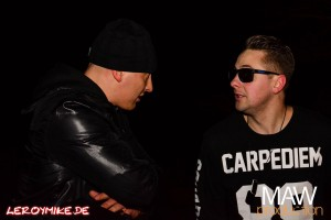 mike-kedmenec-alias-leroymike-fotograf-fulda-making-of-hip-hop-song-Не-сдавайся-02-2016-04-02-20-01-43-300x200