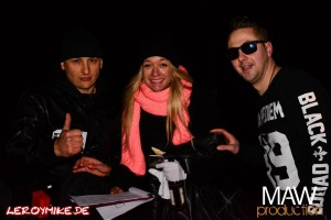 mike-kedmenec-alias-leroymike-fotograf-fulda-making-of-hip-hop-song-Не-сдавайся-05-2016-04-02-20-01-43-300x200