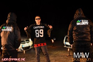 mike-kedmenec-alias-leroymike-fotograf-fulda-making-of-hip-hop-song-Не-сдавайся-06-2016-04-02-20-01-43-300x200