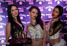 Musikpark Beste Party 22-10-2016