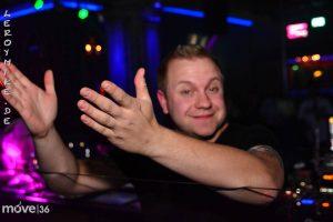 mike-kedmenec-alias-leroymike-fotograf-fulda-musikpark-beste-party-22-10-2016-03-2016-10-23-05-01-22-300x200