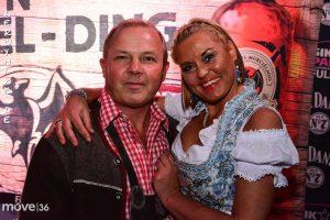 mike-kedmenec-alias-leroymike-fotograf-fulda-musikpark-oktoberfest-15-10-2016-07-2016-10-16-04-10-14-300x200