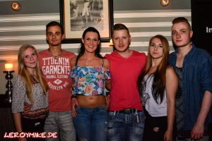 mike-kedmenec-alias-leroymike-fotograf-fulda-partybilder-fulda-05-08-2016-04-2016-08-06-12-42-56-300x200