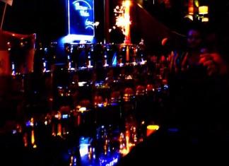 Pride36 3. Birthday Party / Bar Royal Fulda