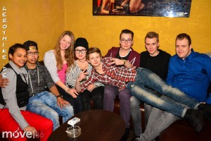 mike-kedmenec-alias-leroymike-fotograf-fulda-pride36-christmas-special---bar-royal-fulda-03-2015-12-27-02-11-55-300x200