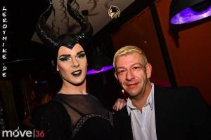 mike-kedmenec-alias-leroymike-fotograf-fulda-pride36-halloween-night---bar-royal-fulda-02-2015-11-01-03-43-10-300x200