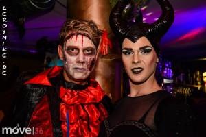 mike-kedmenec-alias-leroymike-fotograf-fulda-pride36-halloween-night---bar-royal-fulda-04-2015-11-01-03-43-10-300x200