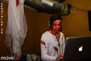 mike-kedmenec-alias-leroymike-fotograf-fulda-pride36-halloween-night---bar-royal-fulda-06-2015-11-01-03-43-10-300x200