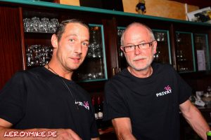mike-kedmenec-alias-leroymike-fotograf-fulda-privat36-09-07-2016-04-2016-07-10-03-34-17-300x200