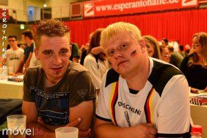 mike-kedmenec-alias-leroymike-fotograf-fulda-public-viewing-deutschland-ukraine-2-0-em-2016-05-2016-06-13-00-48-21-300x200