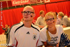 mike-kedmenec-alias-leroymike-fotograf-fulda-public-viewing-deutschland-ukraine-2-0-em-2016-07-2016-06-13-00-48-21-300x200