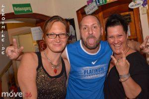 mike-kedmenec-alias-leroymike-fotograf-fulda-qualifikation-fuer-die-karaoke-weltmeisterschaft-16-07-2016-03-2016-07-17-05-13-52-300x200